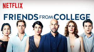 Watch love online netflix lovesick easy master of none friends from college ccuart Gallery