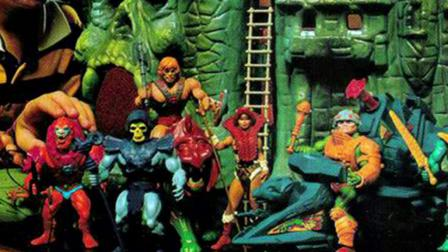 The toys that made us netflix official site he man fandeluxe Image collections