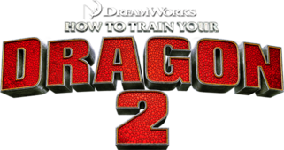 How to train your dragon 2 netflix how to train your dragon 2 ccuart Choice Image