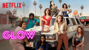 Watch love online netflix join free for a month ccuart Gallery